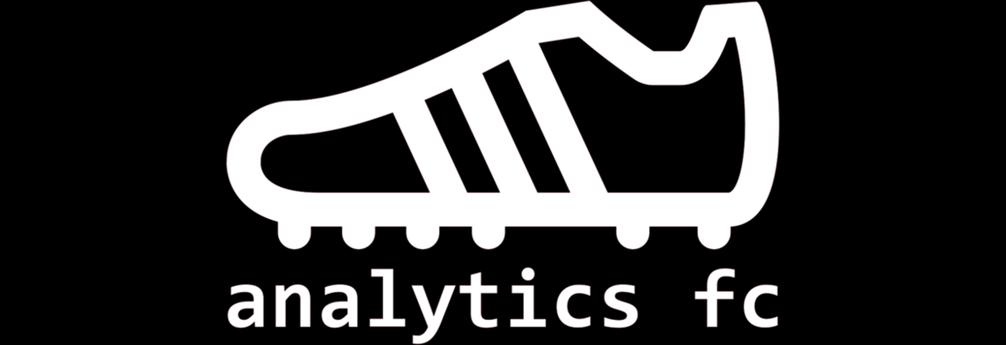 Analytics FC